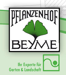 Beyme Pflanzenhof